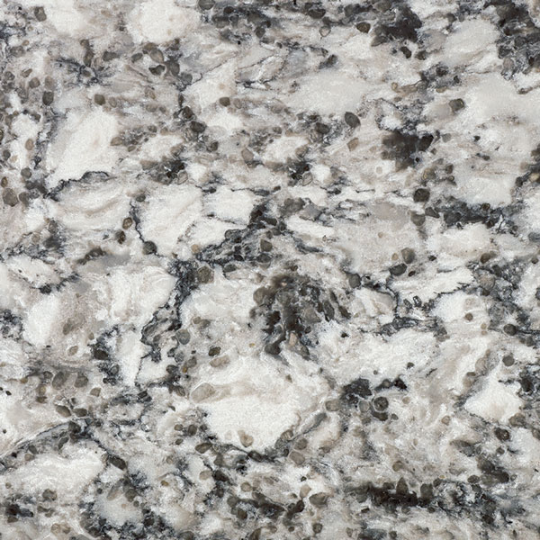 ne best countertops on quality products from choose satellite countertop omaha quartz market the